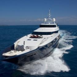 Forus Yachting